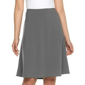XOXO • High Comfort Waistband Pencil Skirt